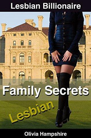 Lesbian: Family Secrets