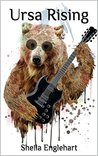 Ursa Rising