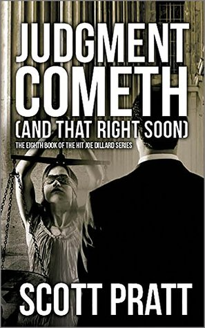 Judgment Cometh: And That Right Soon