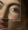 Art in Detail: 100 Masterpieces