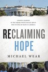 Reclaiming Hope: ...