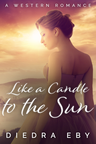 Download PDF Free Like a Candle to the Sun