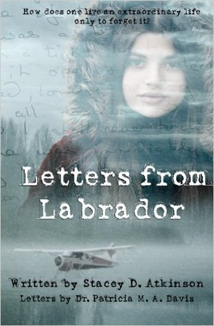 Letters from Labrador
