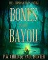 Bones in the Bayou