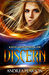 Discern (Mosaic Chronicles, #1)