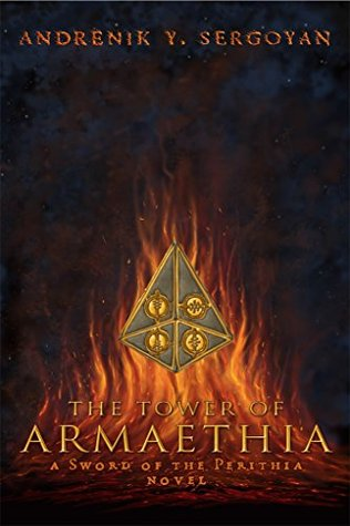 the-tower-of-armaethia-sword-of-the-perithia-book-2