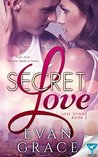 Secret Love (Love Stings, #2)