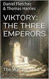Viktory: The Three Emperors: The War for M'bania