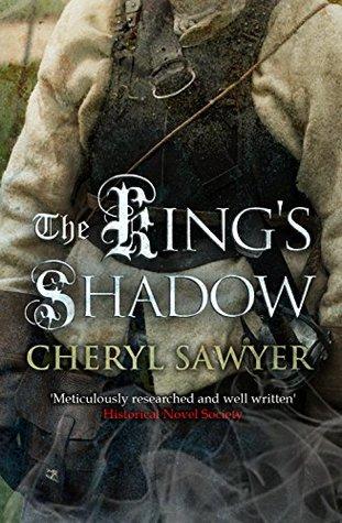 The Kings Shadow