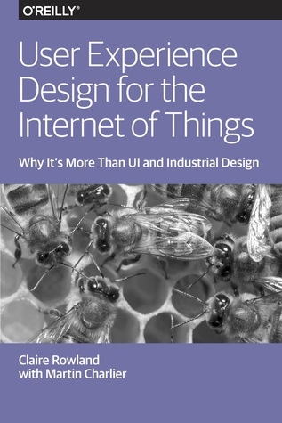 user-experience-design-for-the-internet-of-things