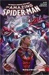Amazing Spider-Man: Worldwide, Vol. 2