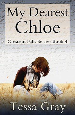 my-dearest-chloe-crescent-falls-series-book-4