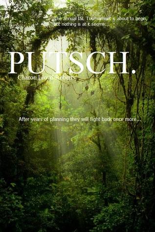 putsch-volume-i