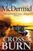 Cross and Burn (Tony Hill & Carol Jordan, #8)