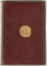 History of Coca by W. Golden Mortimer