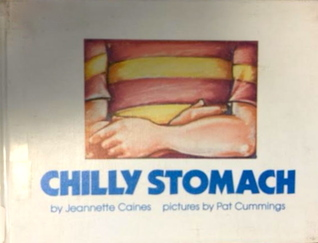 Chilly Stomach
