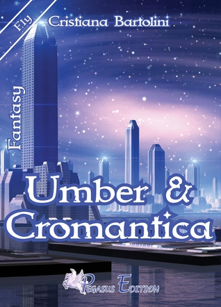Umber & cromantica