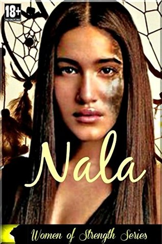 Nala (Women of Strength)