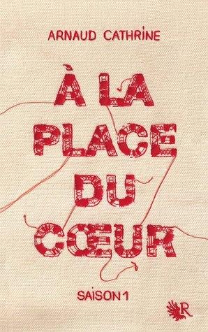 A la place du cœur