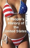 A People's History of the United States by Lin Xun