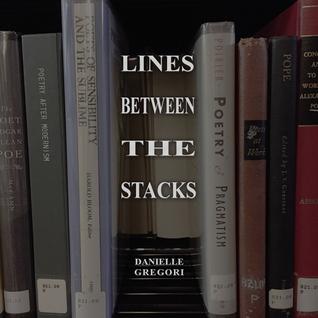 Lines Between the Stacks
