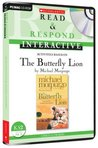 Activities Based on Butterfly Lion (Read & Respond Interactive)