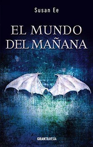 El mundo del mañana (Versión española)