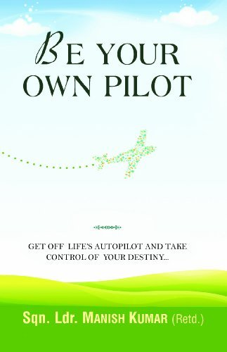 Be Your Own Pilot
