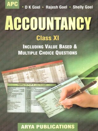 APC Accountancy - 11