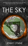 The Sky (Sky Series, Books 1-4)