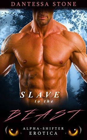 slave-to-the-beast-alpha-shifter-paranormal-erotica