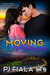 Moving to Forever