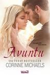 Avuntu by Corinne Michaels