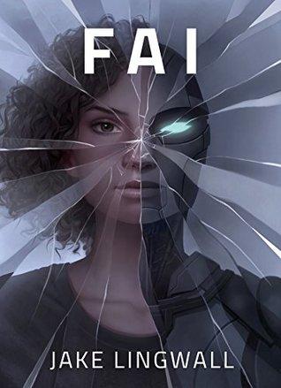 FAI (Freelancer Book 3)