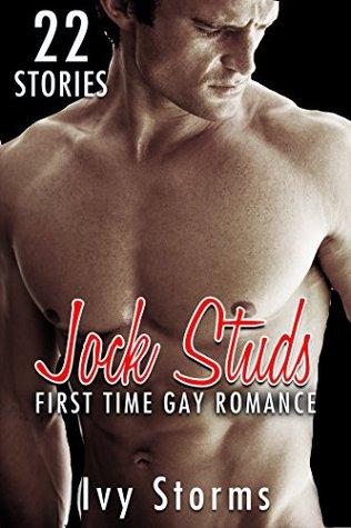 Gay jock studs