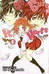 So Cute It Hurts!!, Vol. 06