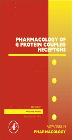 pharmacology-of-g-protein-coupled-receptors-62-advances-in-pharmacology