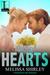 Breaking Hearts (Storybook ...