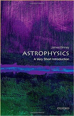 galaxies a very short introduction very short introductions
