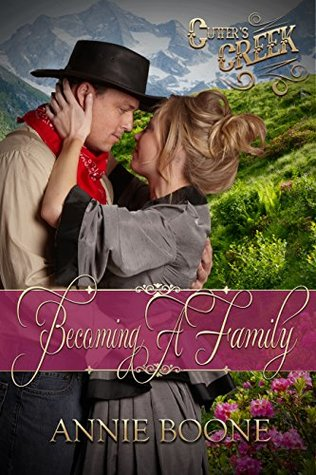 becoming-a-family