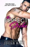 The Perfect Stroke (Lucas Brothers, #1)