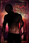 Poison Tongue by Nash Summers