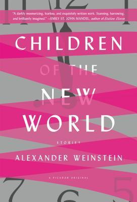 children-of-the-new-world-stories