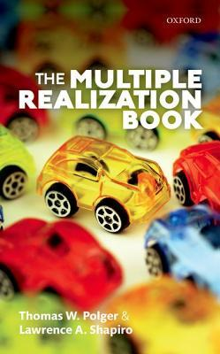 Ebook The Multiple Realization Book by Thomas W. Polger DOC!