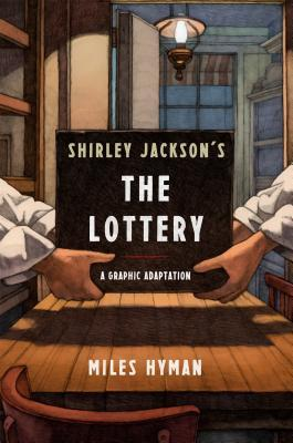 the tradition of the lottery in shirley jacksons story the lottery Shirley jackson wrote her short story âthe lotteryà of the lottery by shirley jackson,  was to be stoned to death as the tradition had.