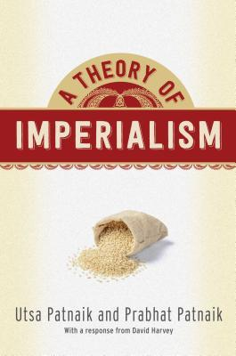 a-theory-of-imperialism
