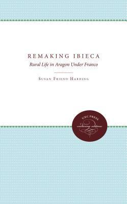 remaking-ibieca-rural-life-in-aragon-under-franco
