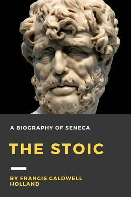 the stoic tradition Stoic philosophy of mind stoicism was one of the most important and enduring philosophies to emerge from the greek and roman world the stoics are well known for their contributions to moral philosophy, and more recently they have also been recognized for their work in logic, grammar, philosophy of language, and epistemology.