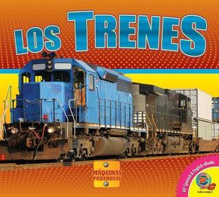 Los Trenes / Trains