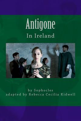 Antigone in Ireland